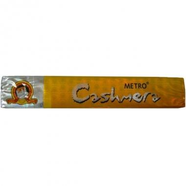 Betisoare parfumate Cashmera 18buc