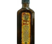 Bitter Herbal fara alcool 100ml