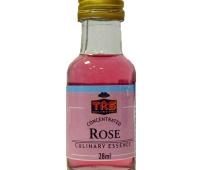 Esenta de trandafir 28ml