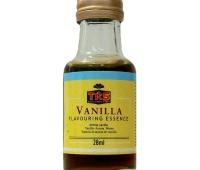 Esenta de vanilie 28ml
