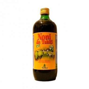 Organic Noni Tahiti 1000ml