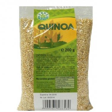 Quinoa 200g