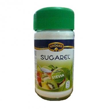 Stevia indulcitor pudra 75g