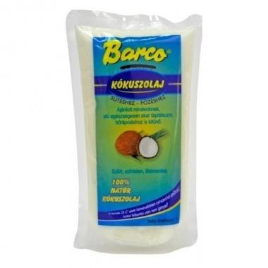 Ulei cocos 1l