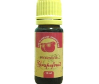 Ulei esential de grapefruit 10ml
