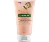 Klorane balsam quine 150ml