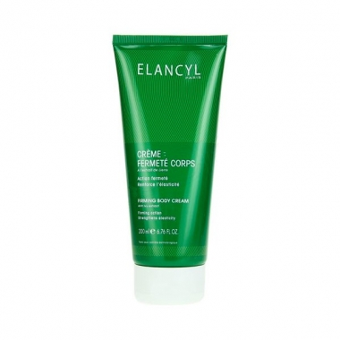 Elancyl crema corp multi-fermitate 200ml