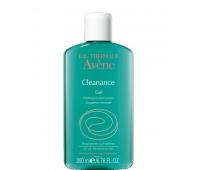 Avene Cleanance Expert 40ml