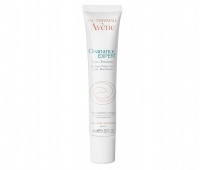 Avene Cleanance gel de curatare 200ml