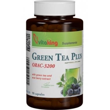 Antioxidant complex 90cps