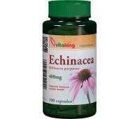 Echinaceea 400mg 100cps