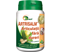 Artrisalm x 50 tb