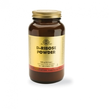 D-Ribose powder 150g