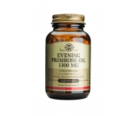Evening Primrose Oil 1300mg softgels 30s