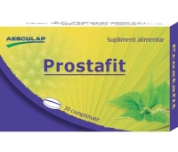 Prostafit 30cps