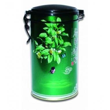 Ceai verde superior 100g