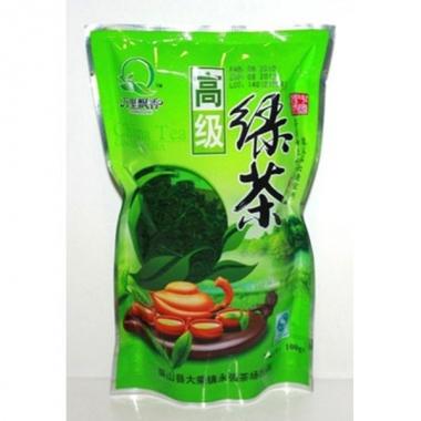Ceai verde 100g (punga)