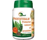 Prostatosalm 50tab