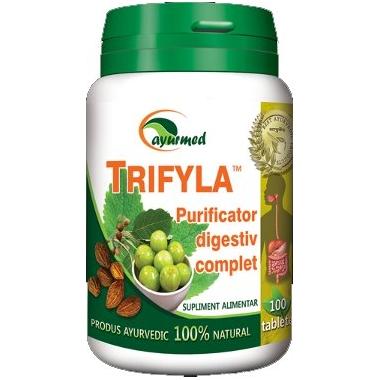 Trifyla 50tab
