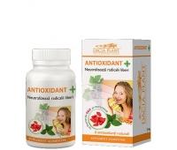 Antioxidant 72cpr -20% GRATIS