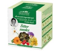 Ceai T Bitter suedez 50g