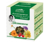 Ceai T Glicemonorm 50g