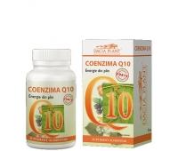 Coenzima Q10 Forte 72cpr -20% GRATIS