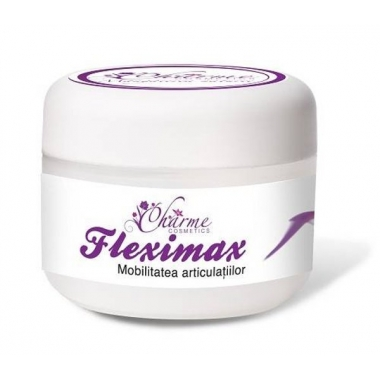Crema Fleximax 50ml
