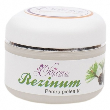 Crema Rezinum 50ml