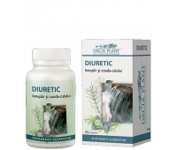 Diuretic 72cpr -20% GRATIS