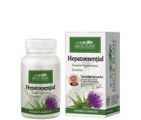 Hepatoesential 72cpr -20% GRATIS