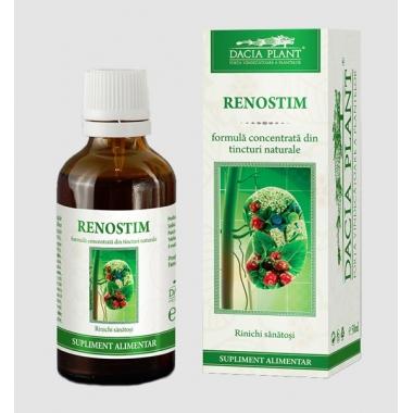 Remediu Renostim 50ml