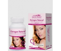 Sublima Estrogen natural 72cpr -20% GRATIS
