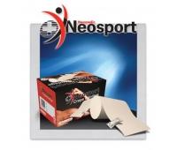 Bandaj elastic 8cm x 4m Neosport