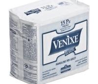 Scutece zi adulti VENIXE S (40kg) 15buc