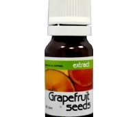 Grapefruit Seeds 10ml