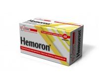Hemoron 40cps