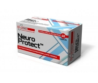 Neuro Protect 40cps
