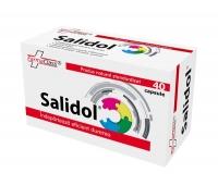 Salidol (Aspirina naturala) 40cps