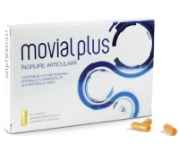 Movial Plus x 28 capsule