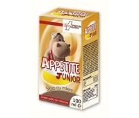 Appetite Junior 100ml