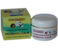 Conimed crema calmanta reumatica 50ml