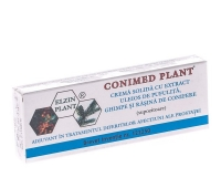 Conimed Plant supozitor 1,5g x 10