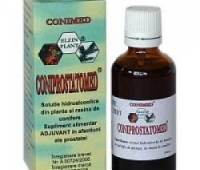 Coniprostatomed 50ml