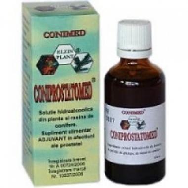 Coniprostatomed 50ml
