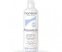 Noreva Aquareva lapte de corp 400ml