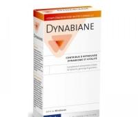 Pileje Dynabiane 60cps