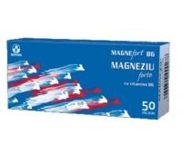 Magnefort B6 50drj