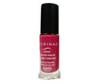 Asepta Ecrinal lac color Rose Fuschia 6ml