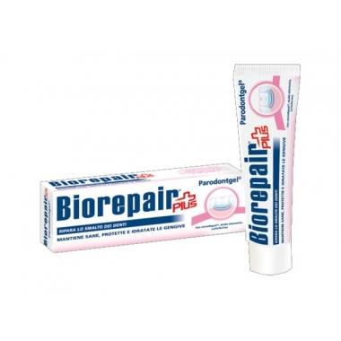 Biorepair gel paradont